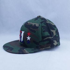 0e87cd73fa6 Lids Accessories - FLM Camo Hat Lids Size 7 1 4